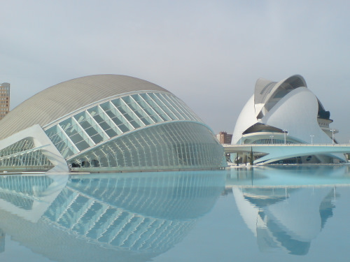Picture of Learn Spanish in Valencia