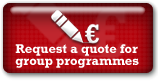 Request a quote for group courses