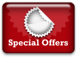 View latest special offers by our language schools